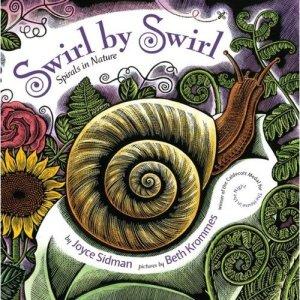 swirl_cover