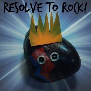Resolve-to-Rock-meme-image