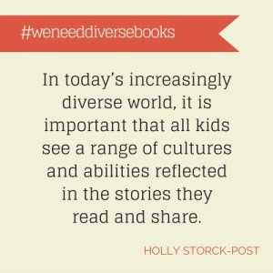 up_el_we_need_diverse_books-400x400